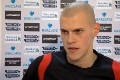 Skrtel reflects on 4-0 win